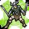Legendary Sword Warrior.png