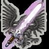 Transcendental Blade.png