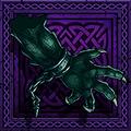 Grendel's Arm.png