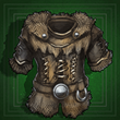 Moose Fur Chestpiece.png