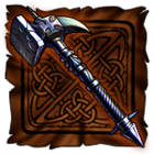 Cavernshake Hammer.png