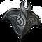 Manta Shield.png
