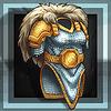 Shining Armor.png