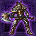 Dwarven Deathlord.png