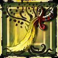 Firebird's Featherblade.png