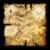 Alfheim Map