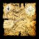 Alfheim Map.png