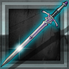 Silver Claymore.png