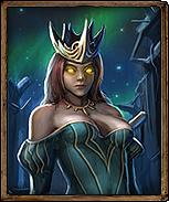 The norns avatar