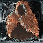 Legendary Mammoth Cloak.png