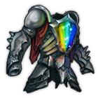 Nebula Armor.png