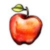 Juicy Apple.png