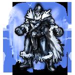 Elder Frost Giant