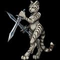 Tiger Mistress.png