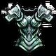 Freyja's Armor.png