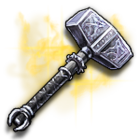 Autumn's Hammer.png