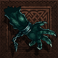 Grendel's Broken Arm.png