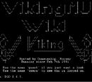 VikingMUD Wiki