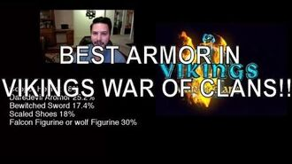 Videos On This Wiki Vikings War Of Clans Wikia Fandom Powered