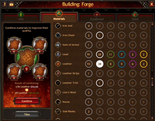 File:Forge-FB-list-mode.PNG