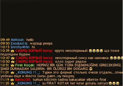 File:Adsız.png