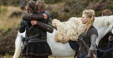 Vikings episode4 gallery 6-P