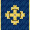 Уэссекская династия