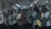 Vikings Staffel 2 - Trailer