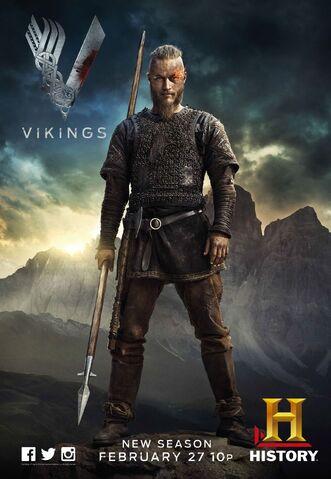 Datei:Vikings-Season-2-Poster.jpg
