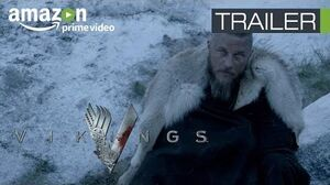Vikings Staffel 2 Deutsch