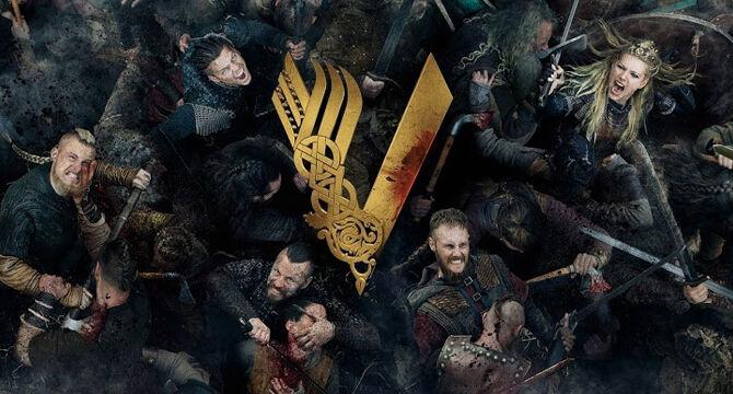 Vikings Forum Deutsch