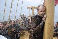 Wrath of the Northmen 1x02 (19)