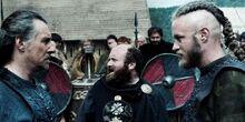 Ragnar-Earl-Haraldson