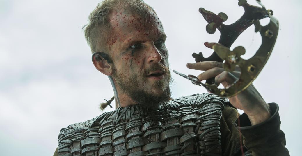 Наёмник | Викинги Вики | Fandom Скандинавы Викинги