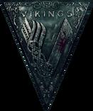Викинги логотип 1