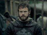 Aethelwulf