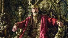 Император Карл
