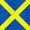 Мерсийская династия
