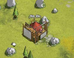 Builders 3