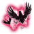 Feast Of Crows Skill Icon