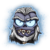 Winter We Are Coming Quest Icon
