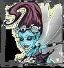 Fairy Icon