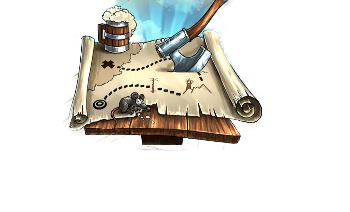 Treasure Island-0