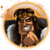 Quest theBarbarianKing icon