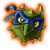 Ancient Viking Turtles Quest Icon