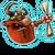 Ancient Treasure Quest Icon