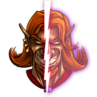 Deceiver of Foes Skill Icon