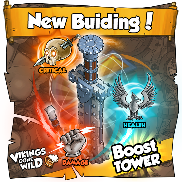 Intro Boost Tower1