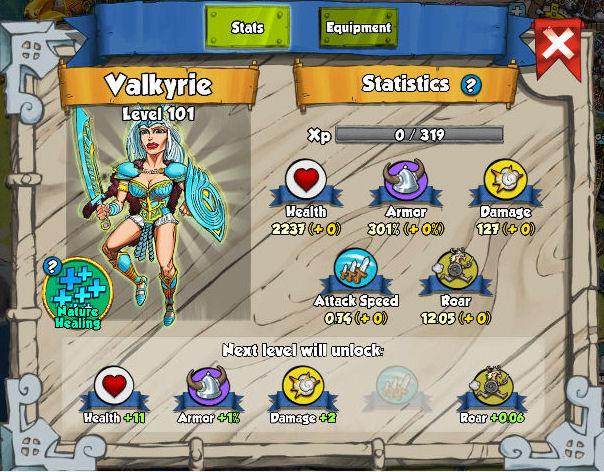 Valkyrie2