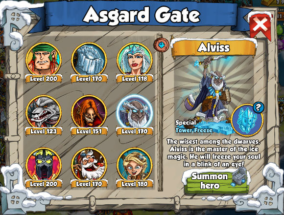 Inside Asgard Gate1